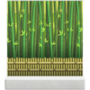 Bamboo-grove wall Animal Crossing New Horizons