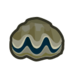 Animal Crossing: New Horizons Giant clam