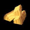 Animal Crossing: New Horizons Wood
