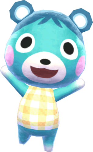 Animal Crossing New Horizons Villagers List   Everything ...