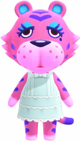 Animal Crossing New Horizons November Bugs, Fish ...