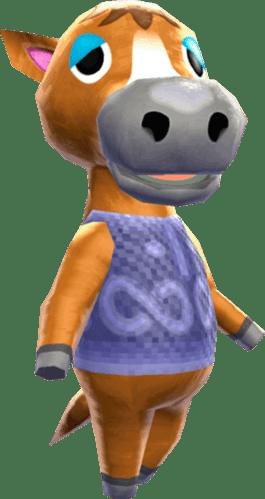 Animal Crossing New Horizons October Bugs, Fish & Villager ...