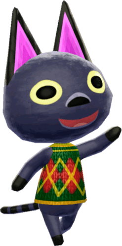 Animal Crossing New Horizons Villagers List Everything To Know