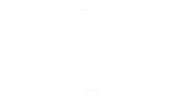 Caustic Ultimate Ability Nox Gas Grenade