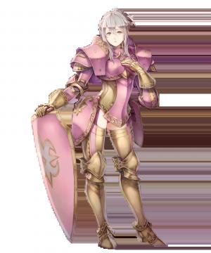 Effie