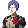 Lorenz Fire Emblem Three Houses