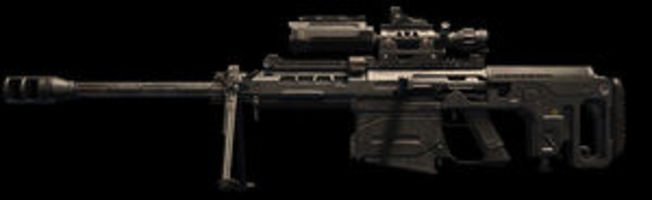 Call Of Duty Black Ops 4 Weapons List Blackout Best Weapons Tier