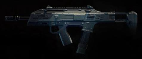 Call Of Duty Black Ops 4 Weapons List Blackout Best Weapons Tier List