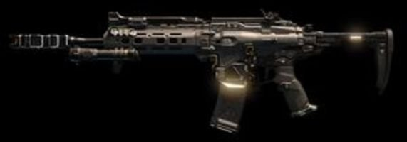 Call of Duty Black Ops 4 Weapons List | Blackout Best Weapons Tier List