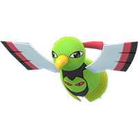 xatu Pokemon Go