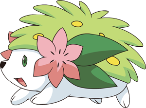 https://img.rankedboost.com/wp-content/plugins/ice/pokemon/Shaymin-Land-Forme-Pokemon-Go.png