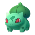 bulbasaur-pokemon-go