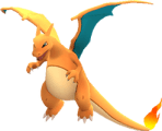 charizard-pokemon-go