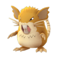 raticate-pokemon-go