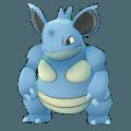 nidoqueen-pokemon-go
