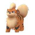growlithe-pokemon-go