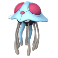 tentacruel-pokemon-go