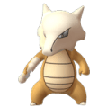 marowak-pokemon-go