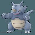 rhydon-pokemon-go