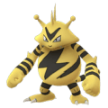 electabuzz-pokemon-go