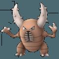 pinsir-pokemon-go