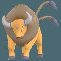 tauros-pokemon-go