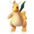 dragonite-pokemon-go