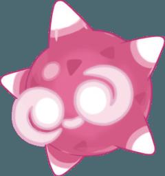 previous pokemon