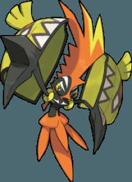 Alolan Geodude Stats, Moves, Abilities, Locations • Pokemon