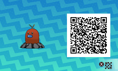 alolan-diglett-qr-code