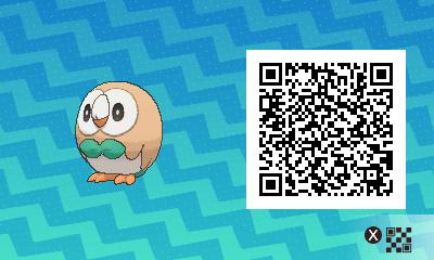 rowlet-qr-code