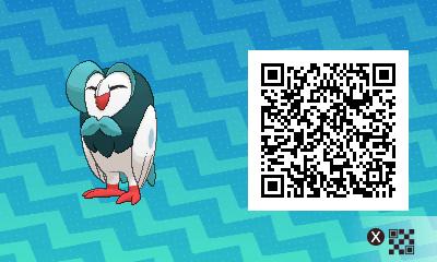 dartrix-qr-code