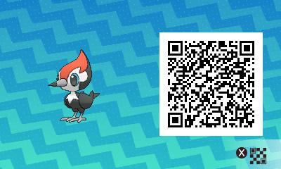 pikipek-qr-code