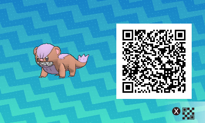 yungoos-qr-code