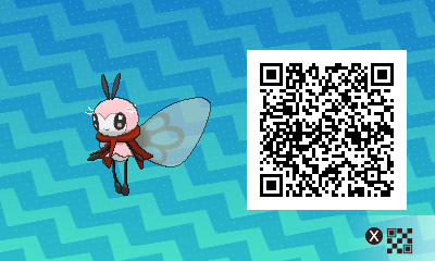 ribombee-qr-code