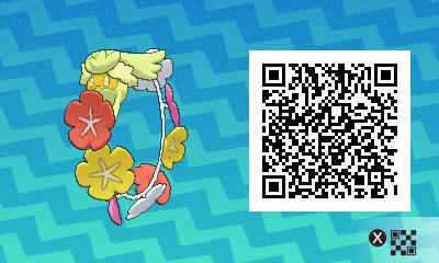 comfey-qr-code