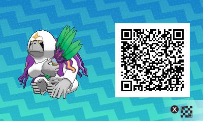 oranguru-qr-code