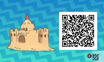 palossand-qr-code