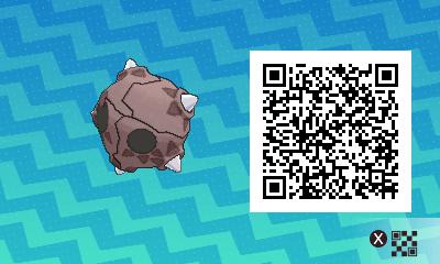 minior-qr-code