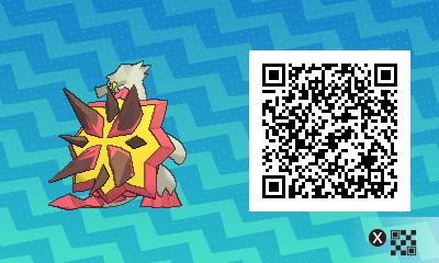turtonator-qr-code