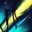 Senna Piercing Darkness Ability LoL Wild Rift