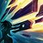 Senna Dawning Shadow Ability LoL Wild Rift