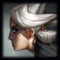 Camille LMHT: Tốc Chiến