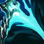 Wild Rift Essence Reaver