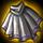 LoL Wild Rift Negatron Cloak