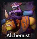 Alchemist Guide