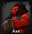 Axe Guide