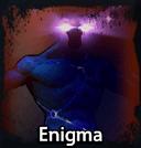 Enigma Guide