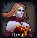 Lina Guide