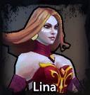 Lina Guide